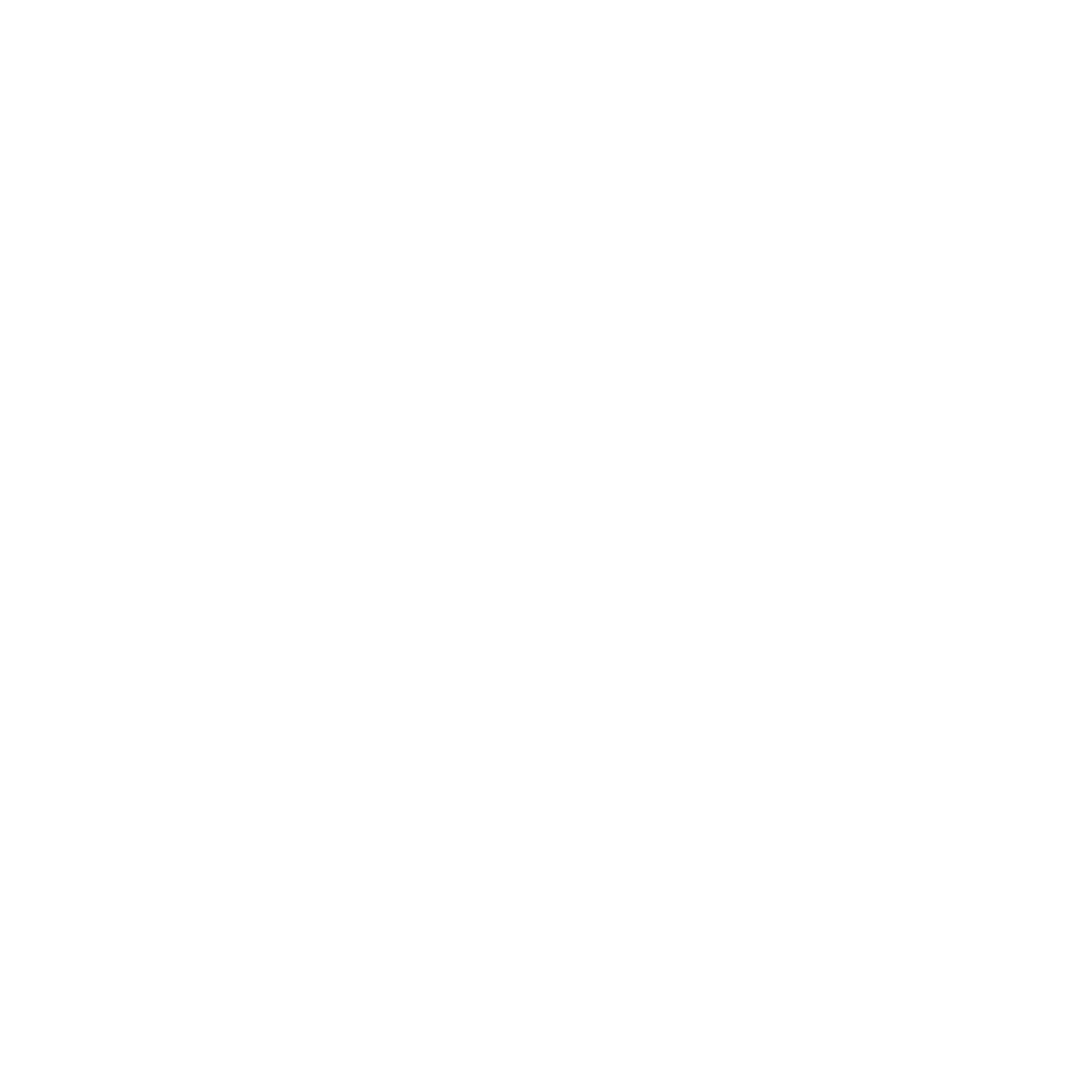 Rob Ellinger Magic